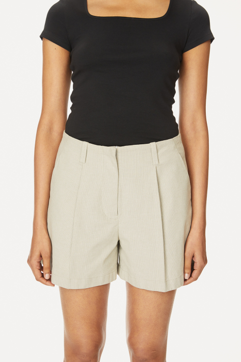 cocktail shorts