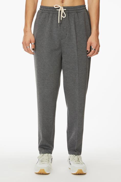 big pants
