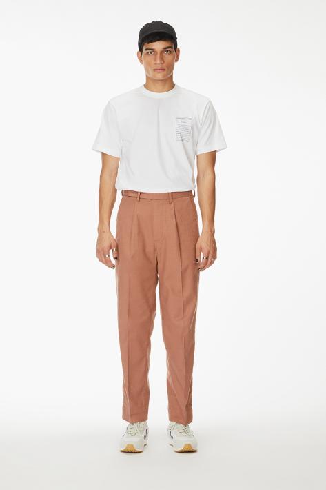 dream catcher pants