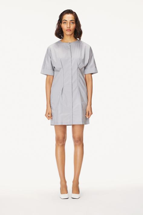 fix shift dress