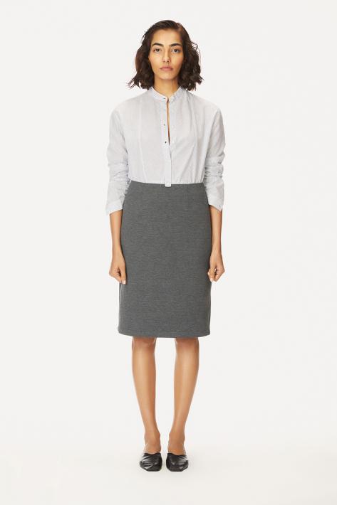 hello skirt
