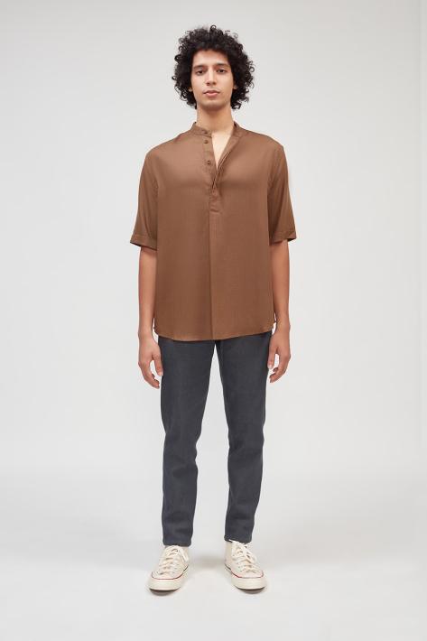 mr. darcy shirt