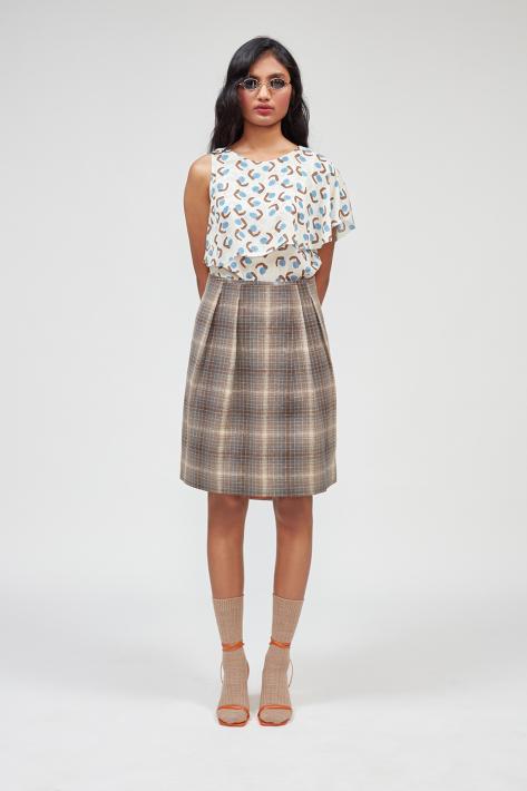 engineer skirt