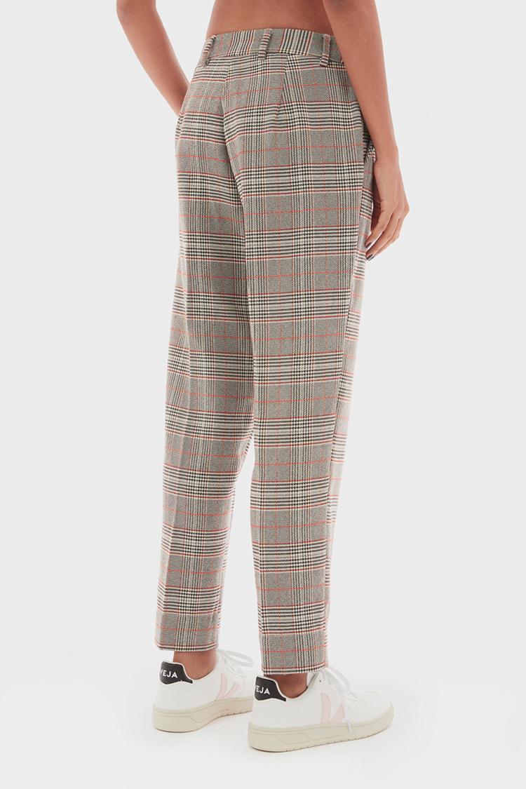 office pants