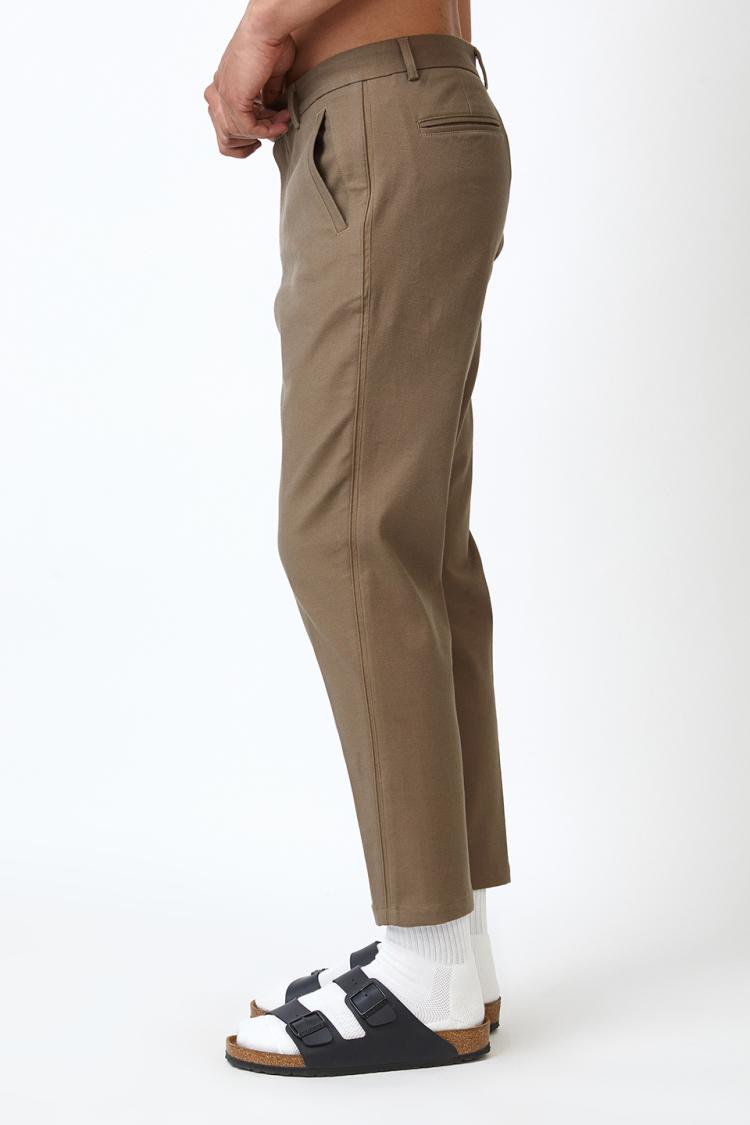 agent pants