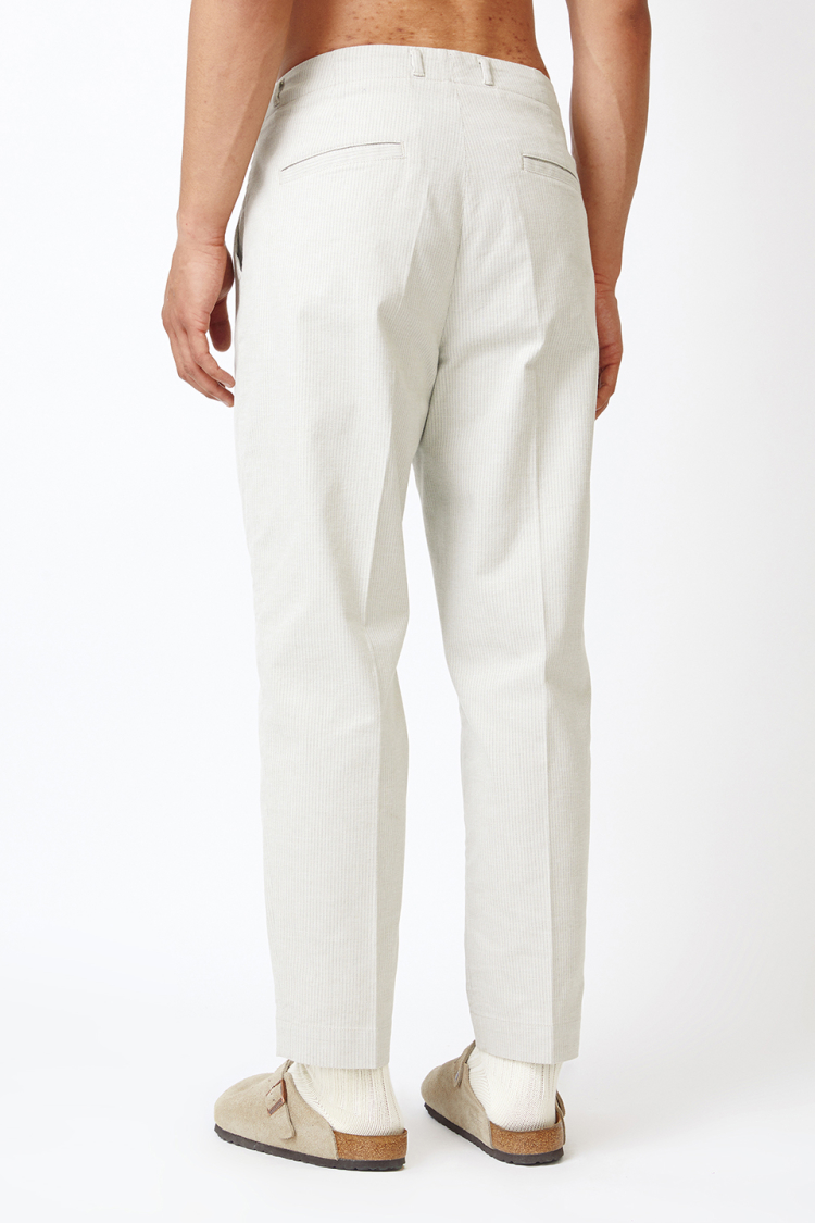 date time pants