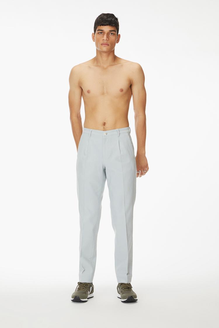 bestman pants