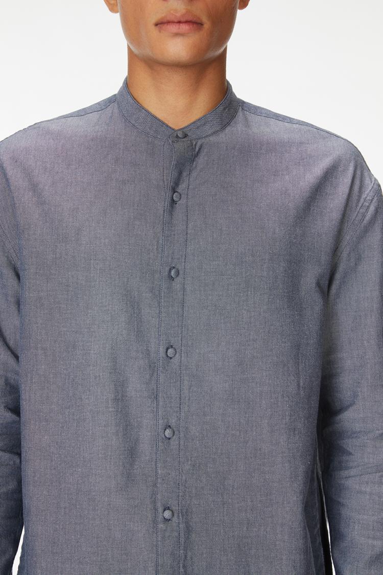 madurai shirt