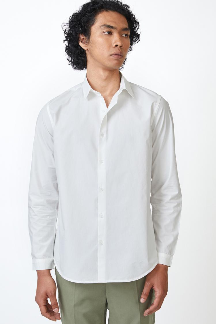 mister shirt