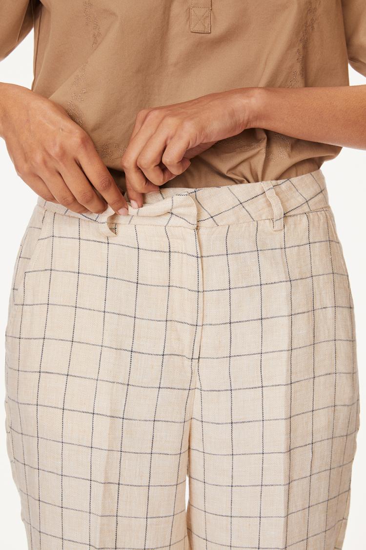 hamptons pants
