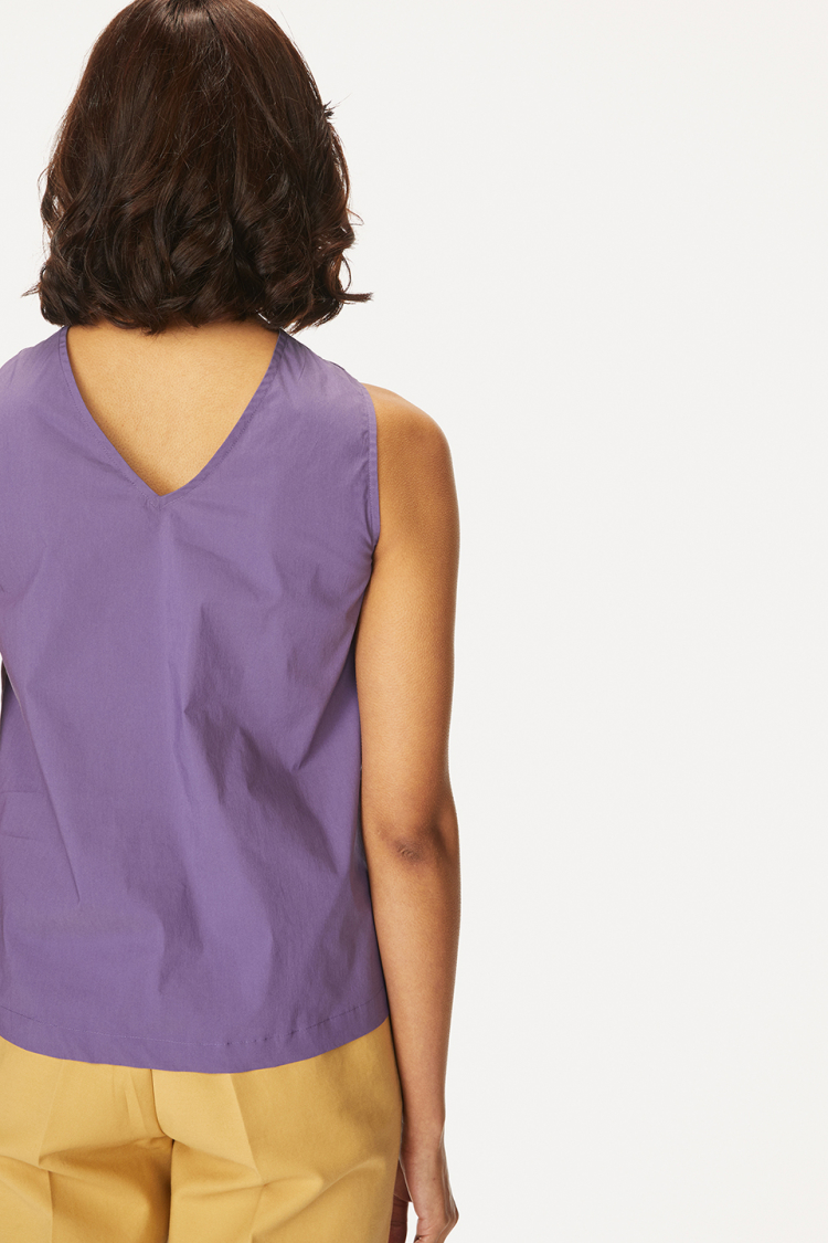 bow-me top
