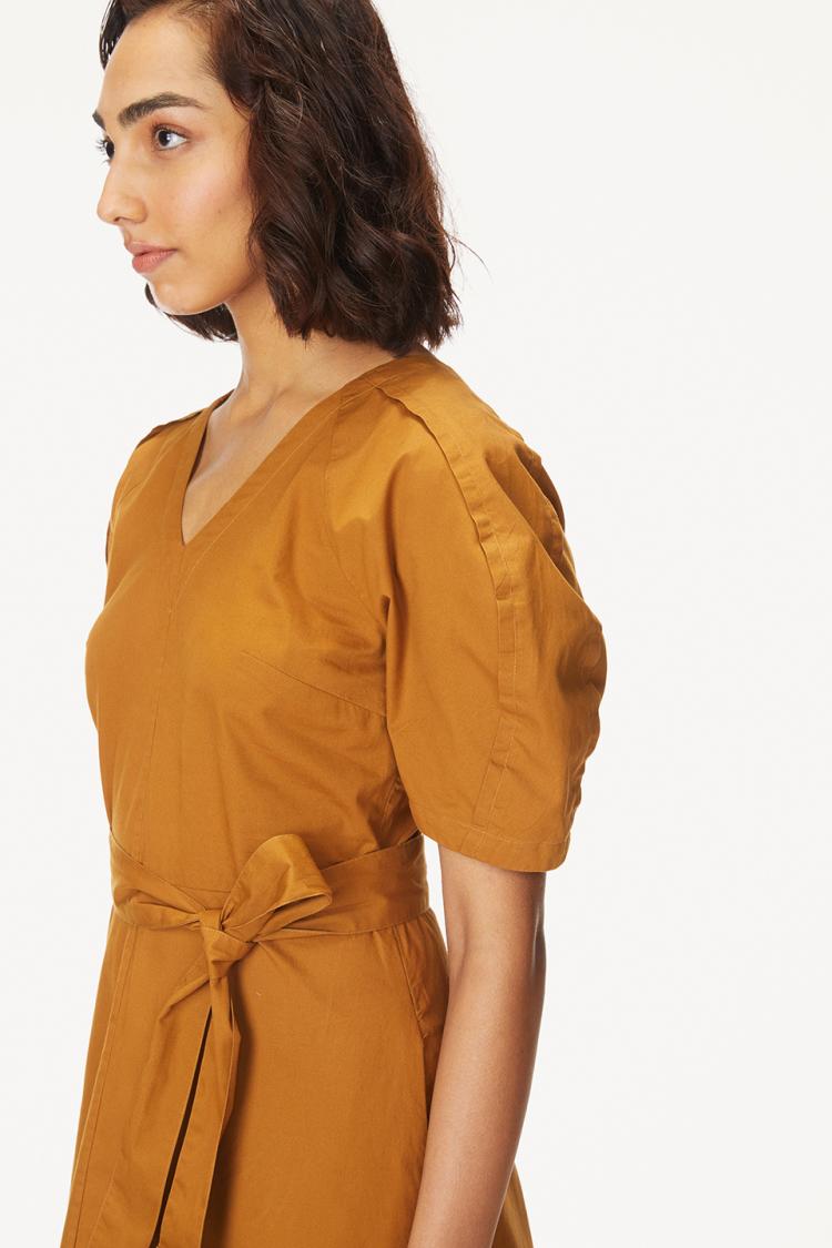 ms. jones midi dress