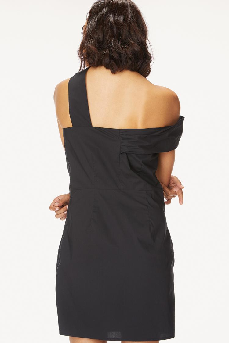 bow-me dress