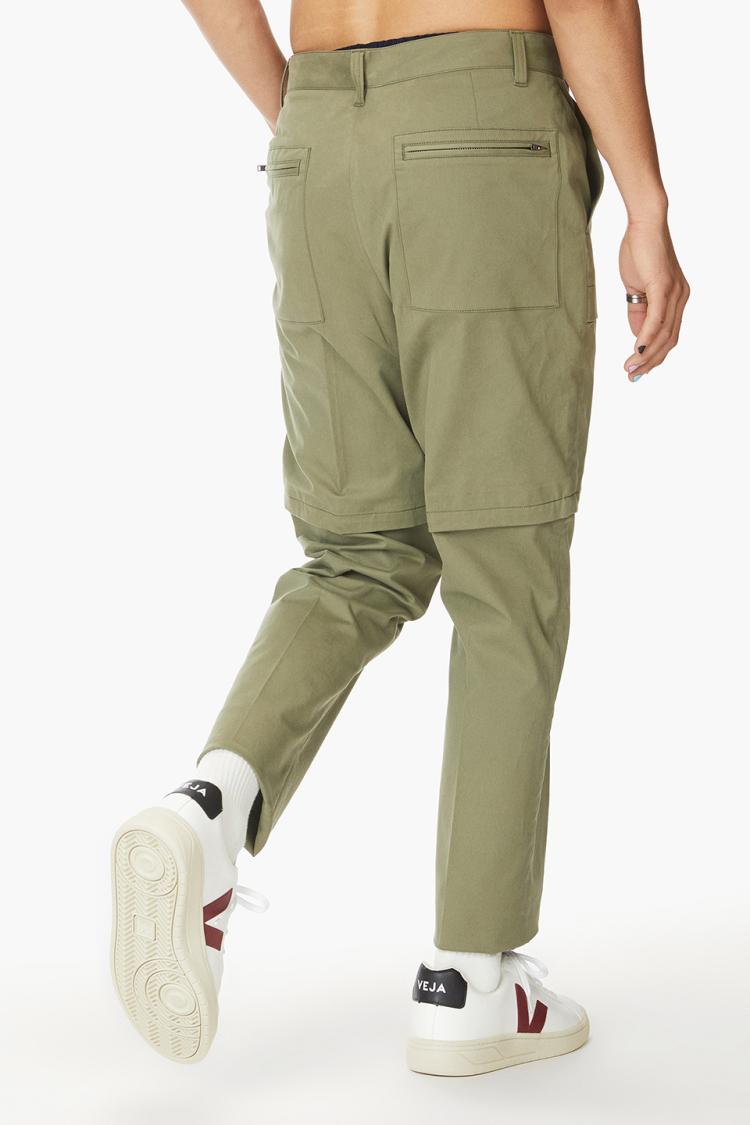 dream boy pants