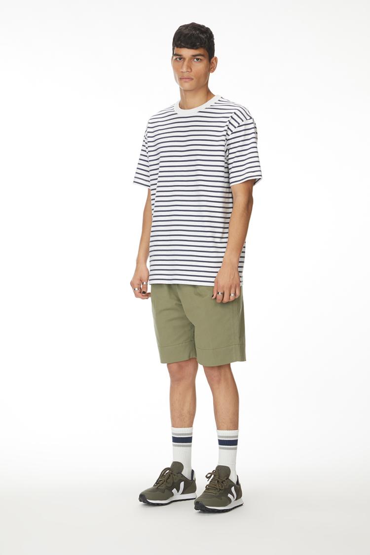sailor tee
