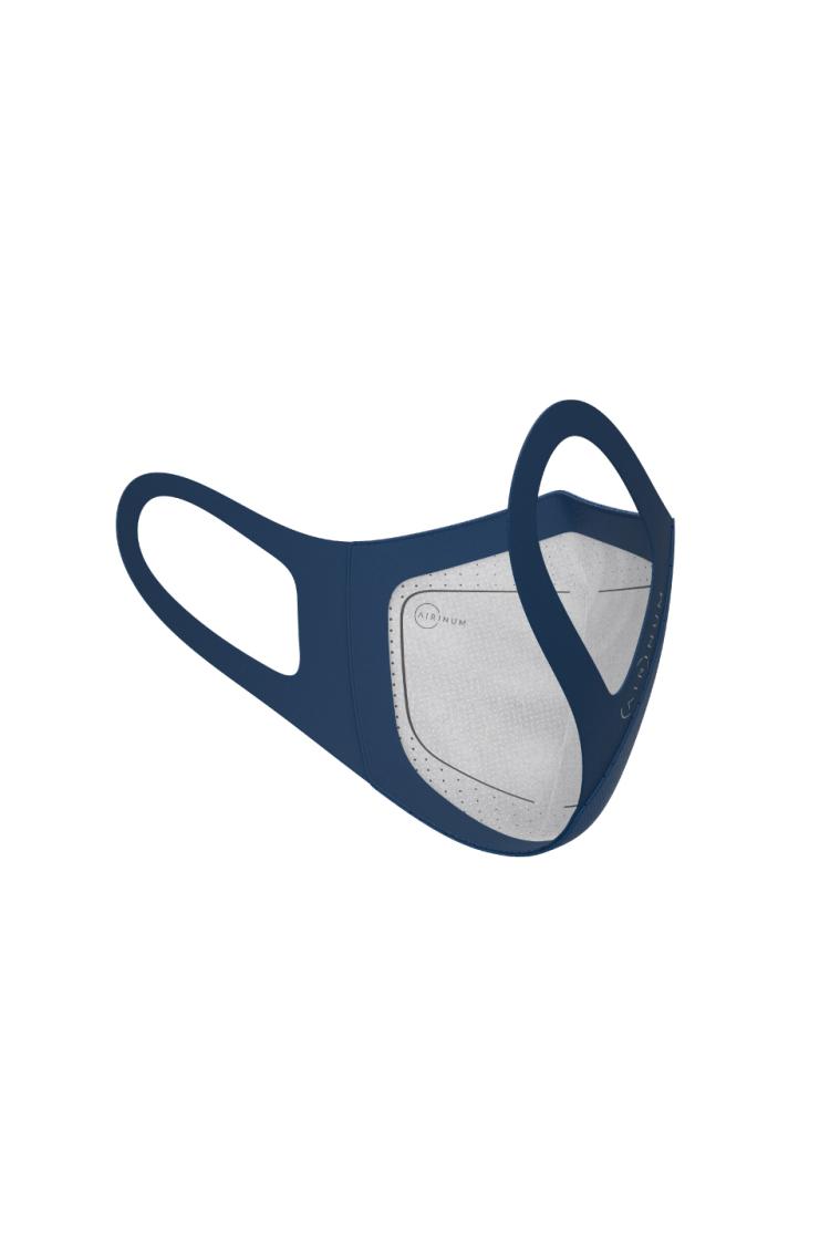 Airinum Lite Air Mask