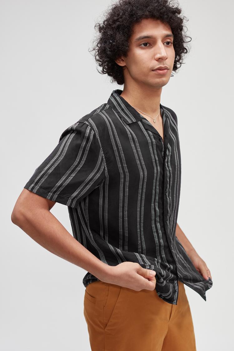 casino royale shirt