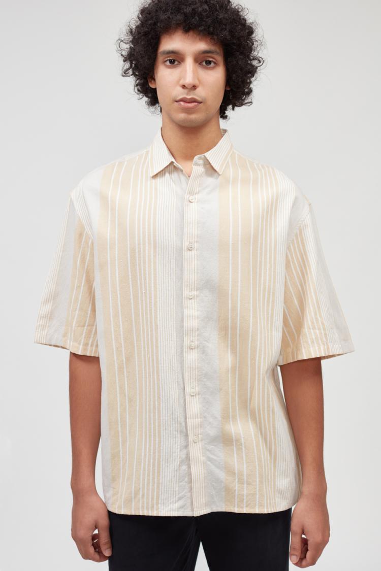 djin shirt