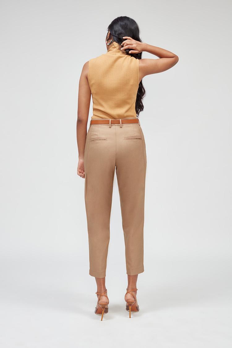 corbusier pants