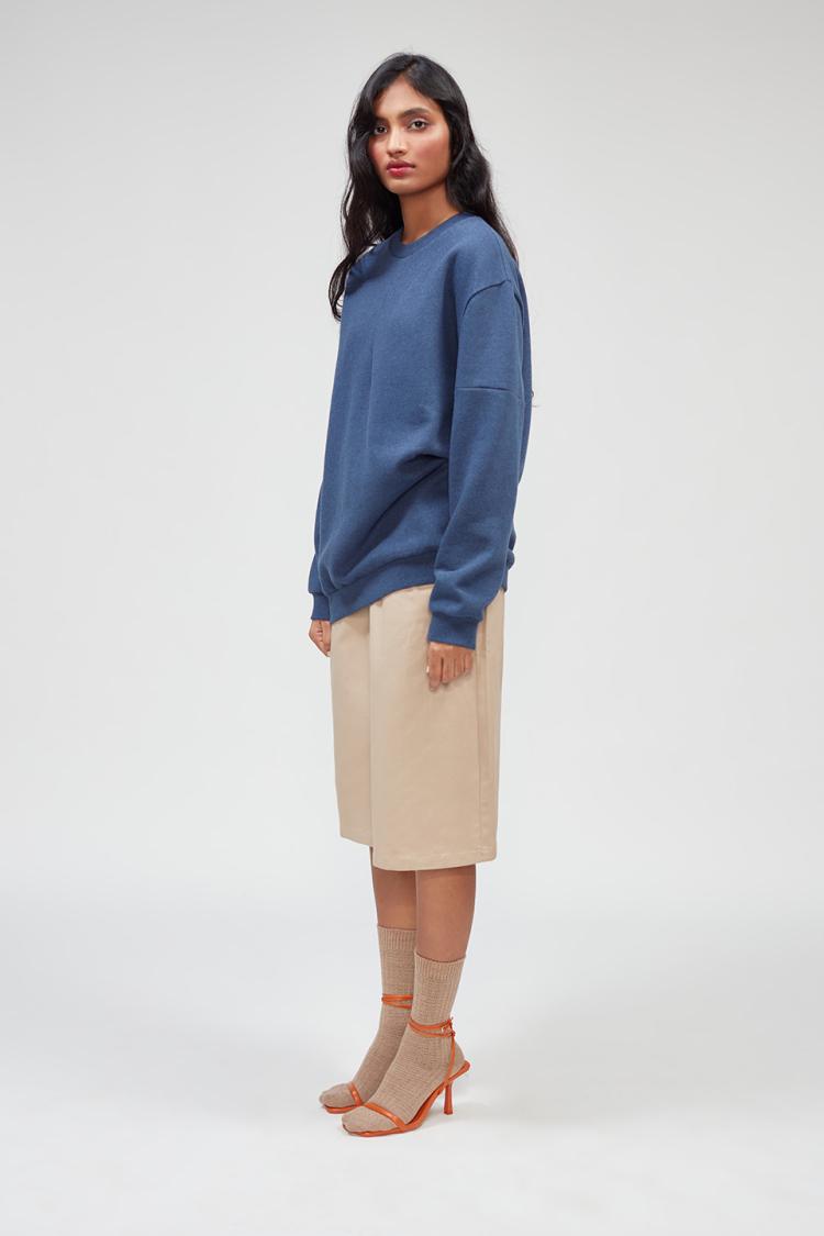 louis lane skirt