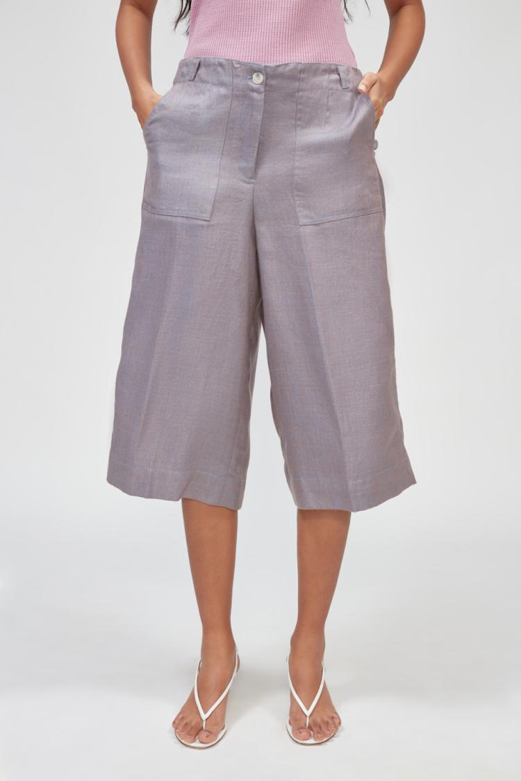 park pants