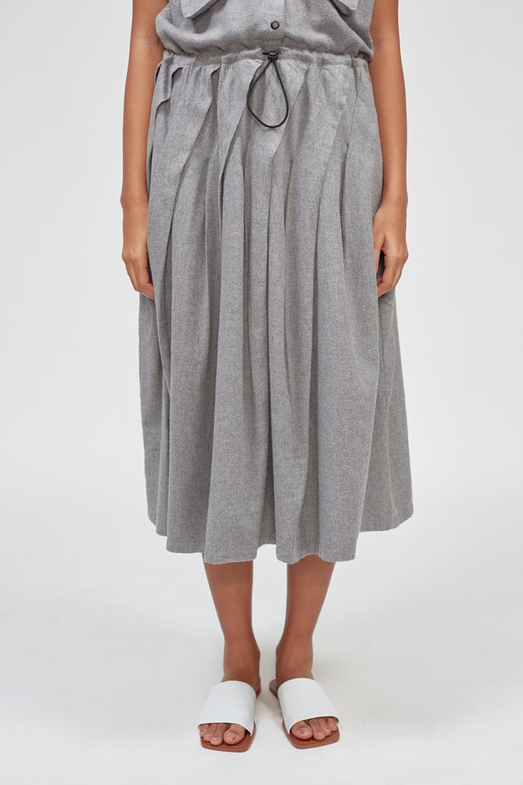 payday dress