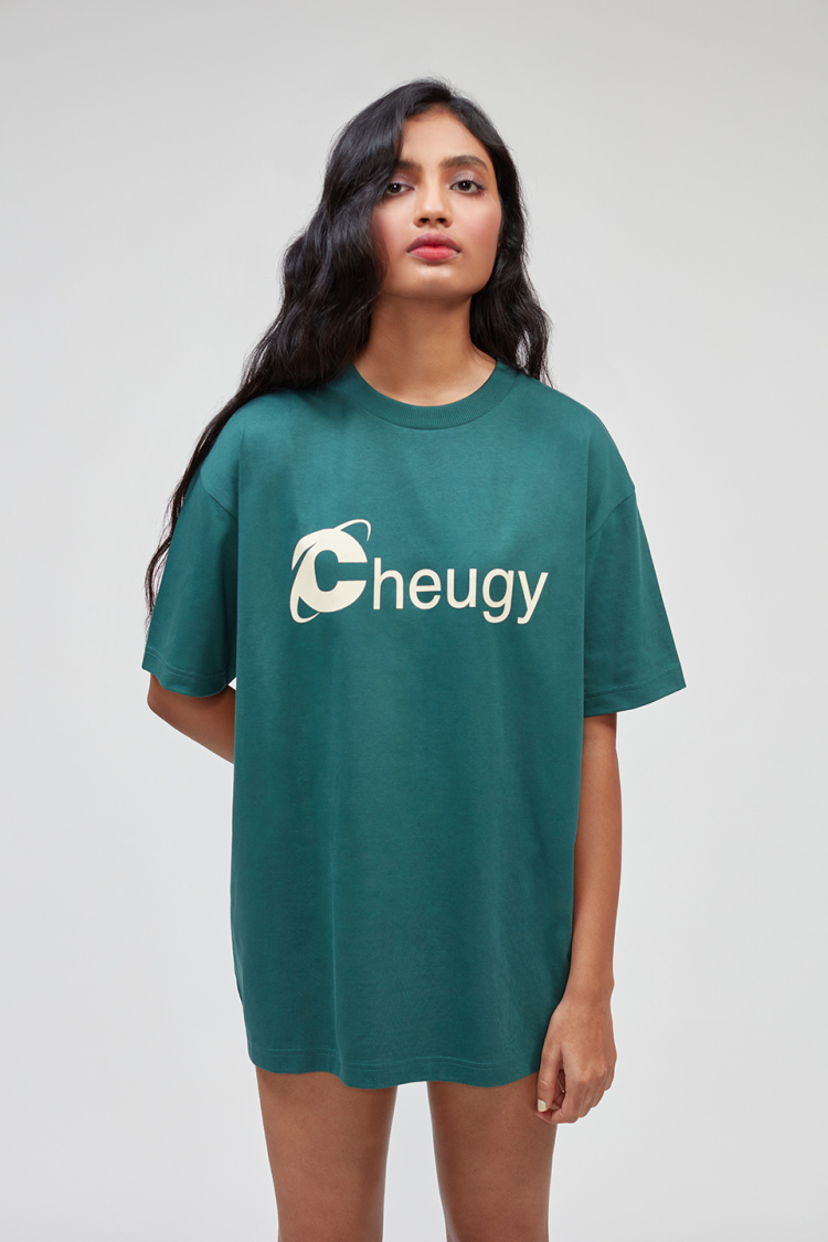 cheugy explorer