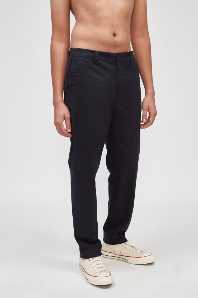 cozy pants