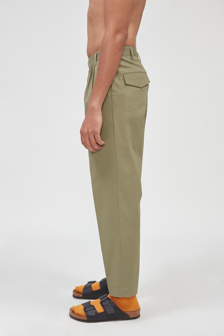 donda pants
