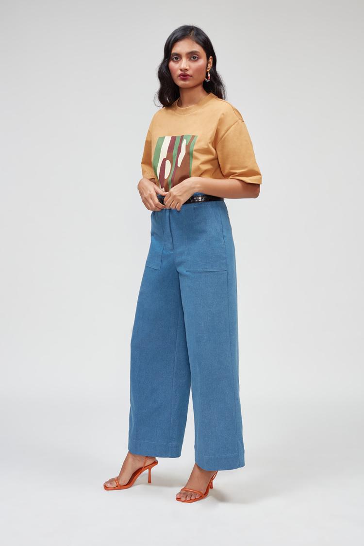 rio pants